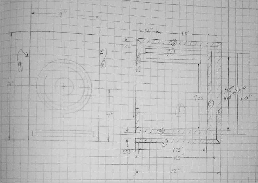 "Mini-Me 6.5"" TB W6-1139SIF in 0.35 cu. ft.-plans.jpg"