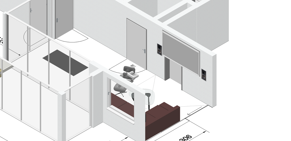 New multi zone system with in ceiling speakers... help!-plant.png
