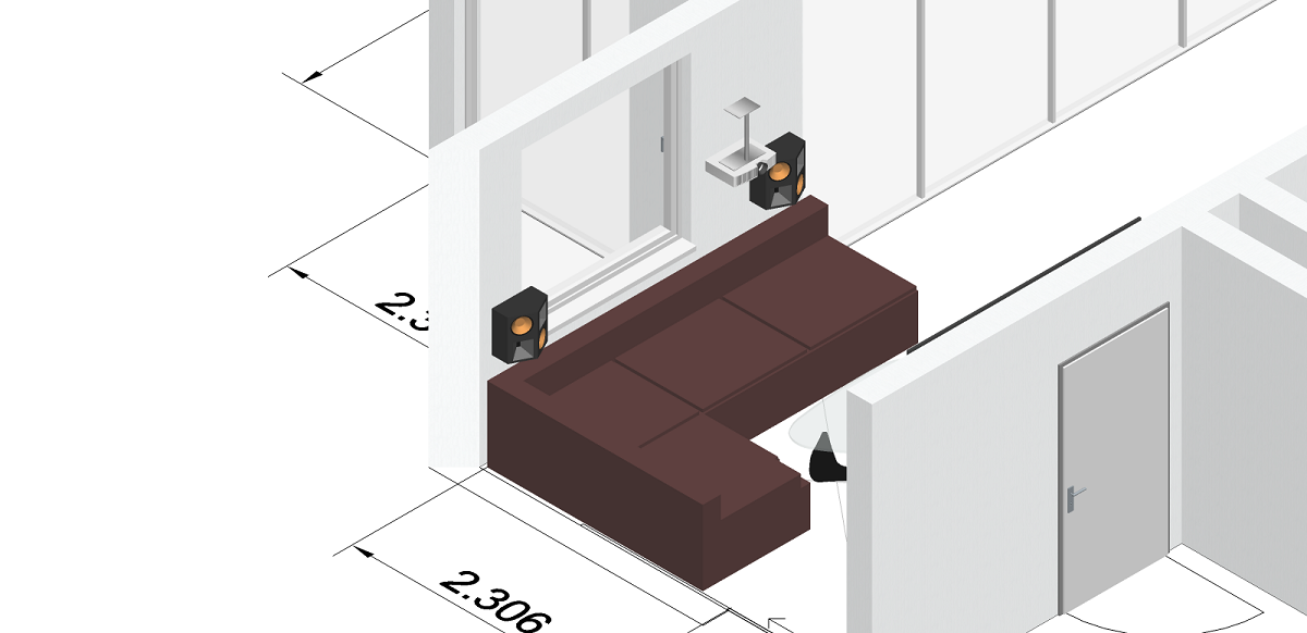 New multi zone system with in ceiling speakers... help!-plant2.png