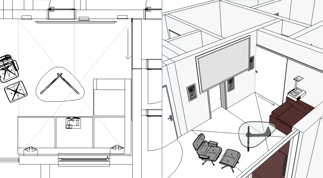 New multi zone system with in ceiling speakers... help!-plant3.png
