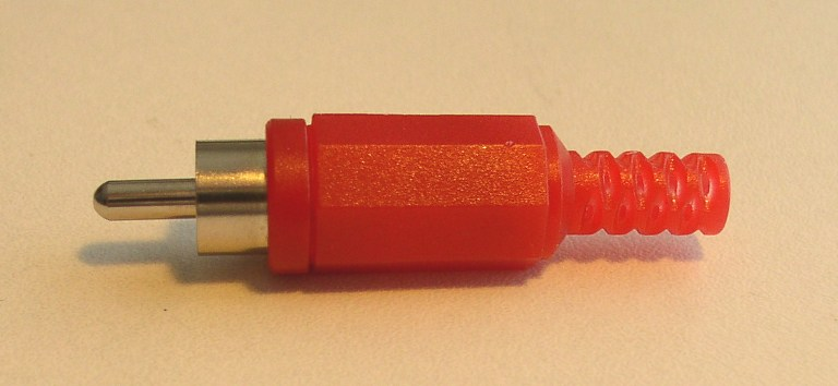 How to Solder: An Illustrated DIY Guide to Making Your Own Cables-plastic-rca-.jpg