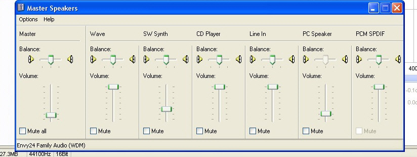 Soundcard calibration - Does this look right? Link fixed-play.jpg