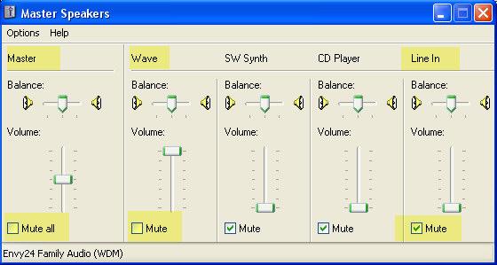 soundcard feedback loop-playback.jpg