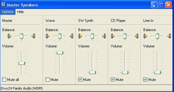 Soundcard problem-playback.jpg