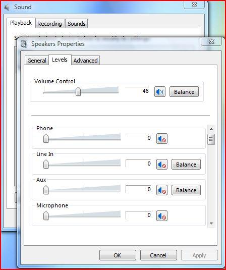 Sound Card Calibration Help-playback-line-levels.jpg