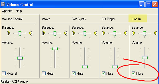 Feedback from my Radioshck sound level meter-playback_mixer.jpg