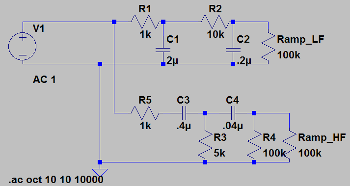 Connect passive sub to 2.0 receiver using plate amp-pllxo_circuit_2015-09-10-22-01-24.png