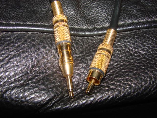Need some handholding-plug-003.jpg