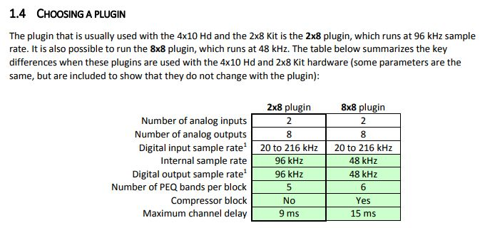 Determining Total Potential SPL for multiple Subs-plugin.jpg
