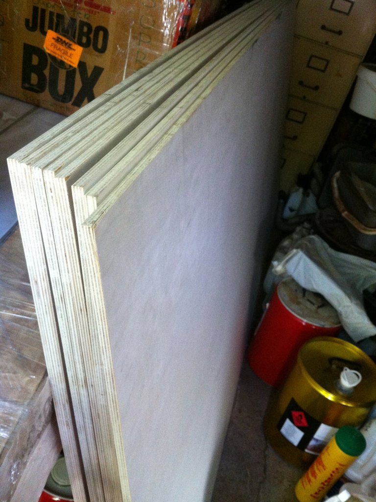"New build - for the 12"" horn loaded subwoofer - a Pair !-ply-sheets_001.jpg"
