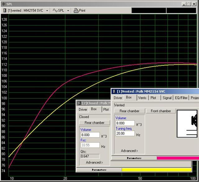 Enclosure and Amp question-polk-2.jpg