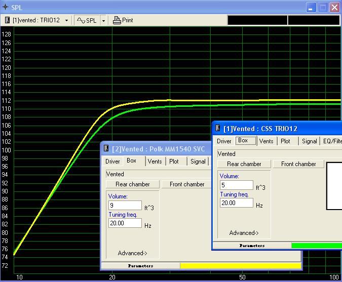single vs dual voice coil-polk.jpg