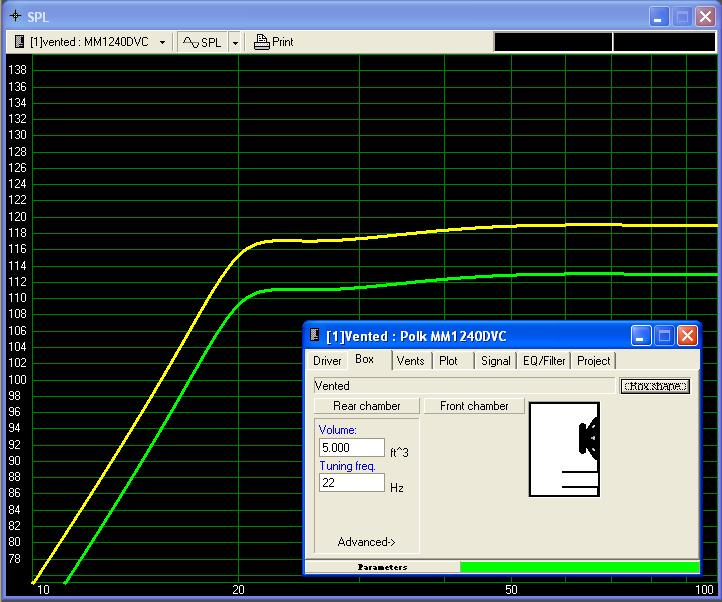 Polk Audio MM1240DVC Recommendation-polk.jpg