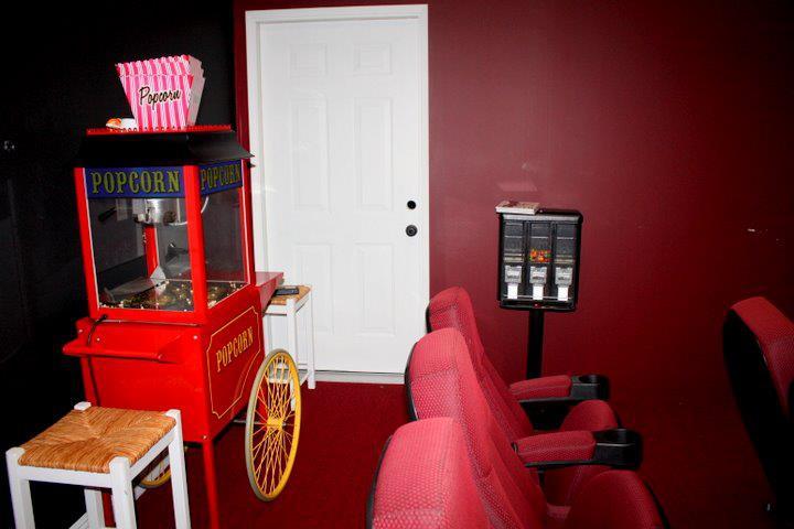 My Home Theater-popcorn.jpg