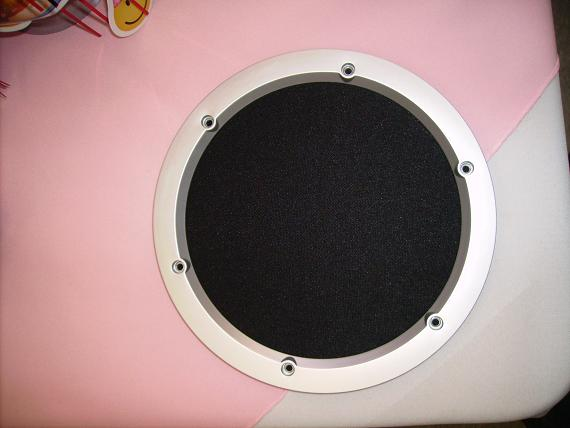 Another Sonosub build ...-port-cover-front.jpg