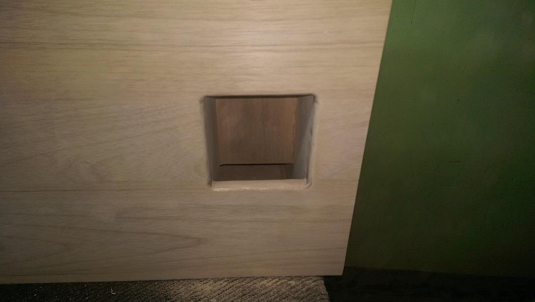 JBL 2262H Box Design-port.jpg