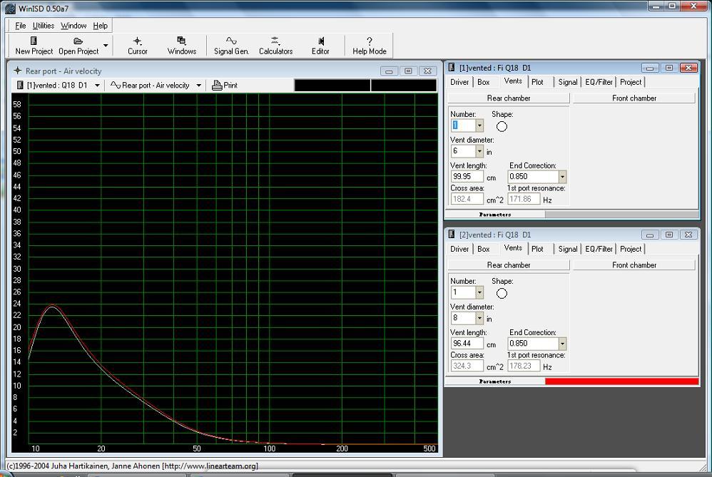 Gperkins diy sub 2-port-resonance.jpg