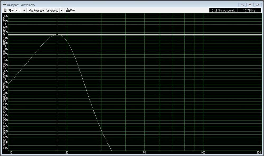 AV15-H end table build-port-velocity-1200.jpg