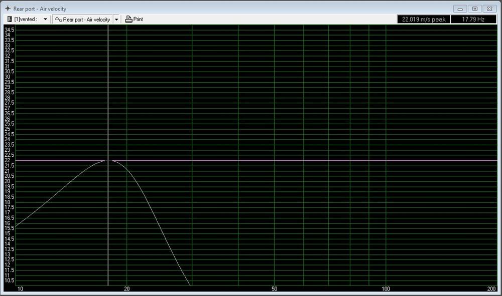AV15-H end table build-port-velocity-600.jpg