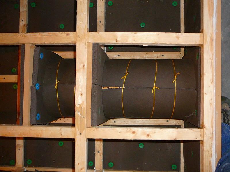 Dual RL-p18 LLT begun-port-wrap.jpg