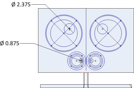 Synergy Horns-Dayton and PRV.....-portdiamters.jpg
