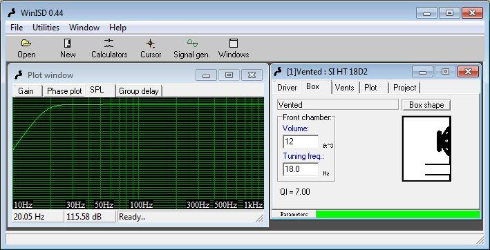 "Stereo Integrity 18"" D2-ported.jpg"