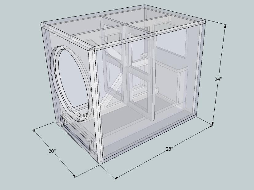 """Epik 15"""" DIY Ported Subwoofer-ported15_skp.jpg"""