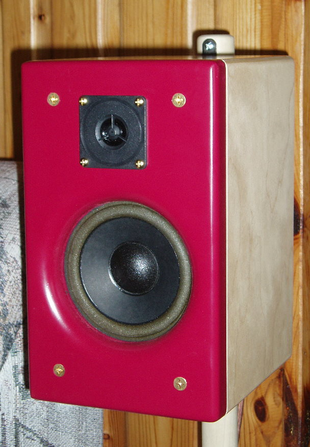 Rear Mounting Speakers on Baffle with Front Flare-porttheater6sm.jpg
