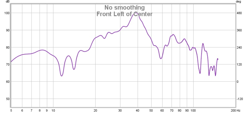 Sub Placement measurements-position-1.jpg