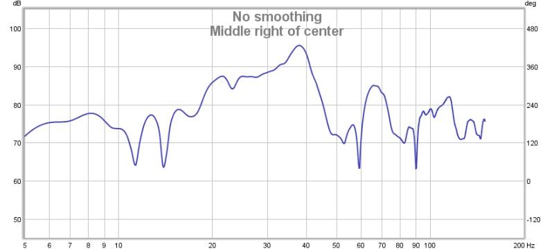 Sub Placement measurements-position-6.jpg