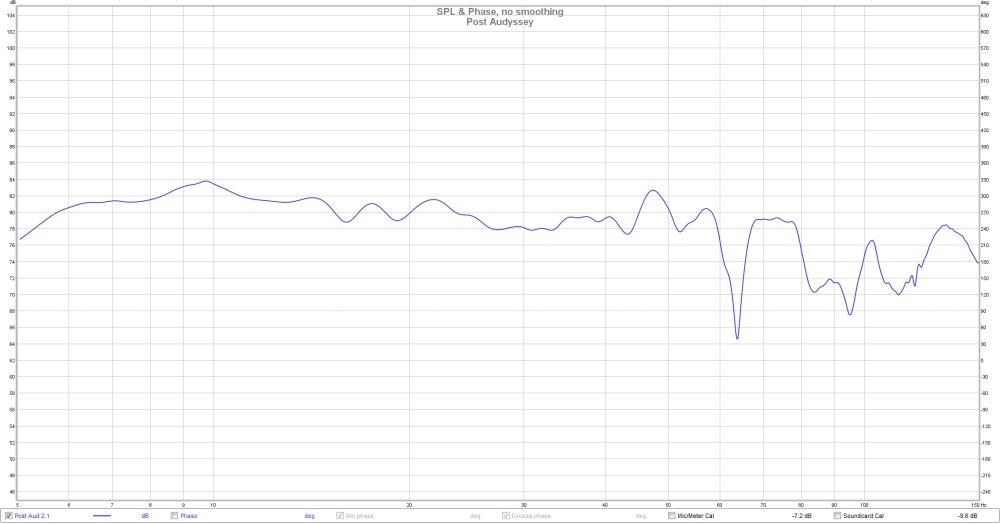Stereo Integrity HT-18D2 [build]-post-aud.jpg