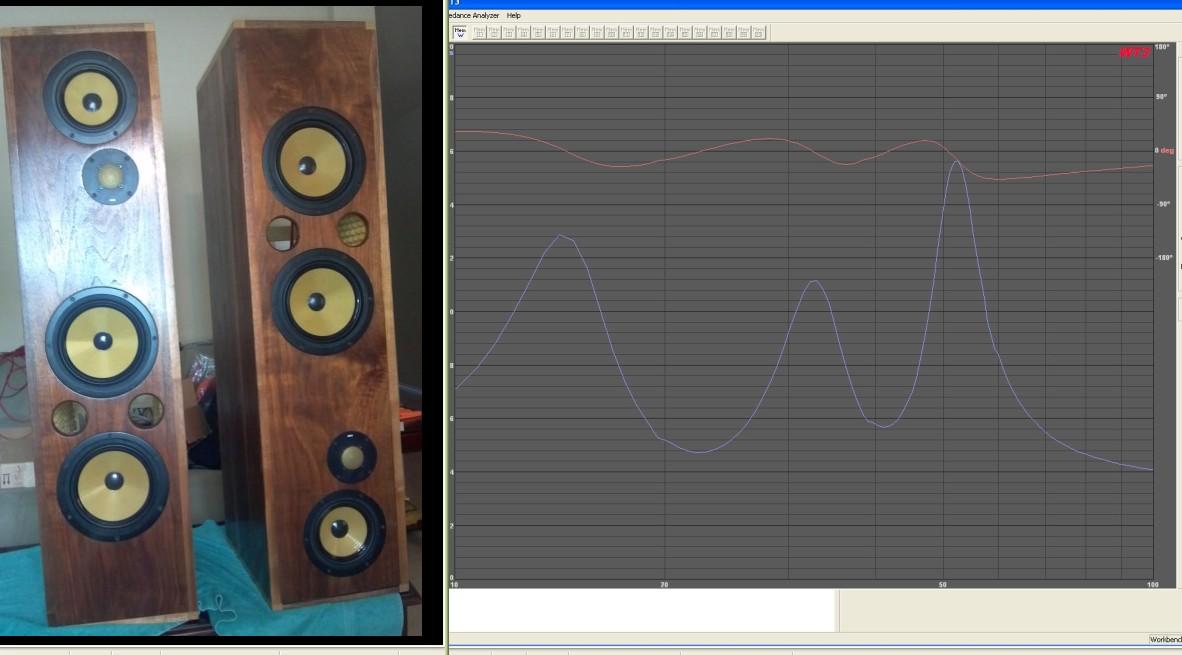 Too many impedance peaks?-post.jpg