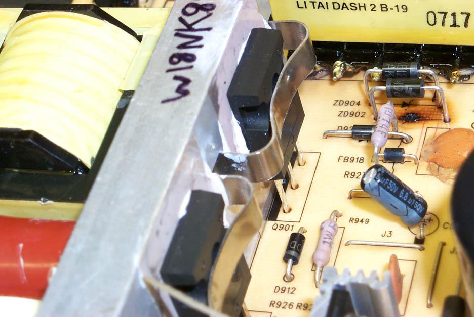 The Magnavox 42mf337b LCD repair thread-power-supply-2.jpg