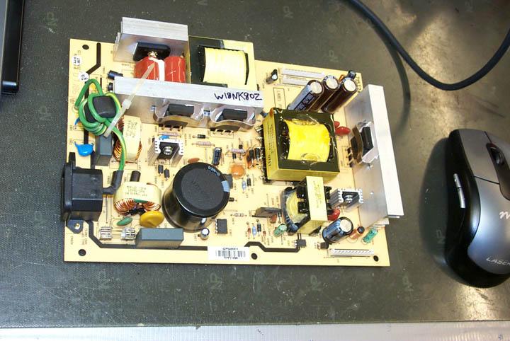 The Magnavox 42mf337b LCD repair thread-power-supply.jpg