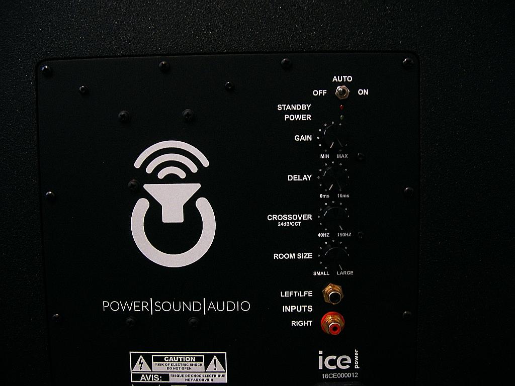 PowerSound Audio S1800 Review-powersound-audio-s1800-amp-1.jpg