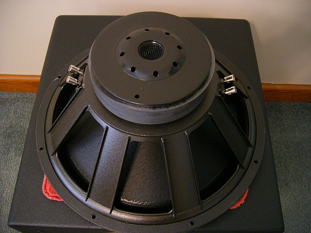 PowerSound Audio S1800 Review-powersound-audio-s1800-driver-6.jpg