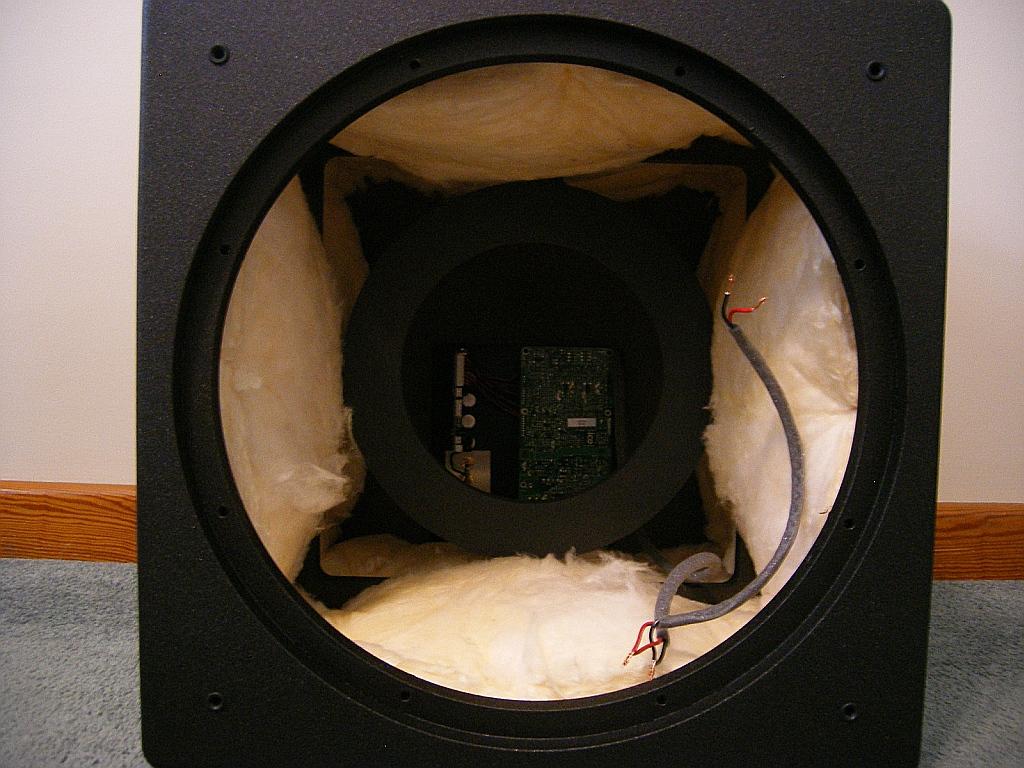 PowerSound Audio S1800 Review-powersound-audio-s1800-interior-2.jpg