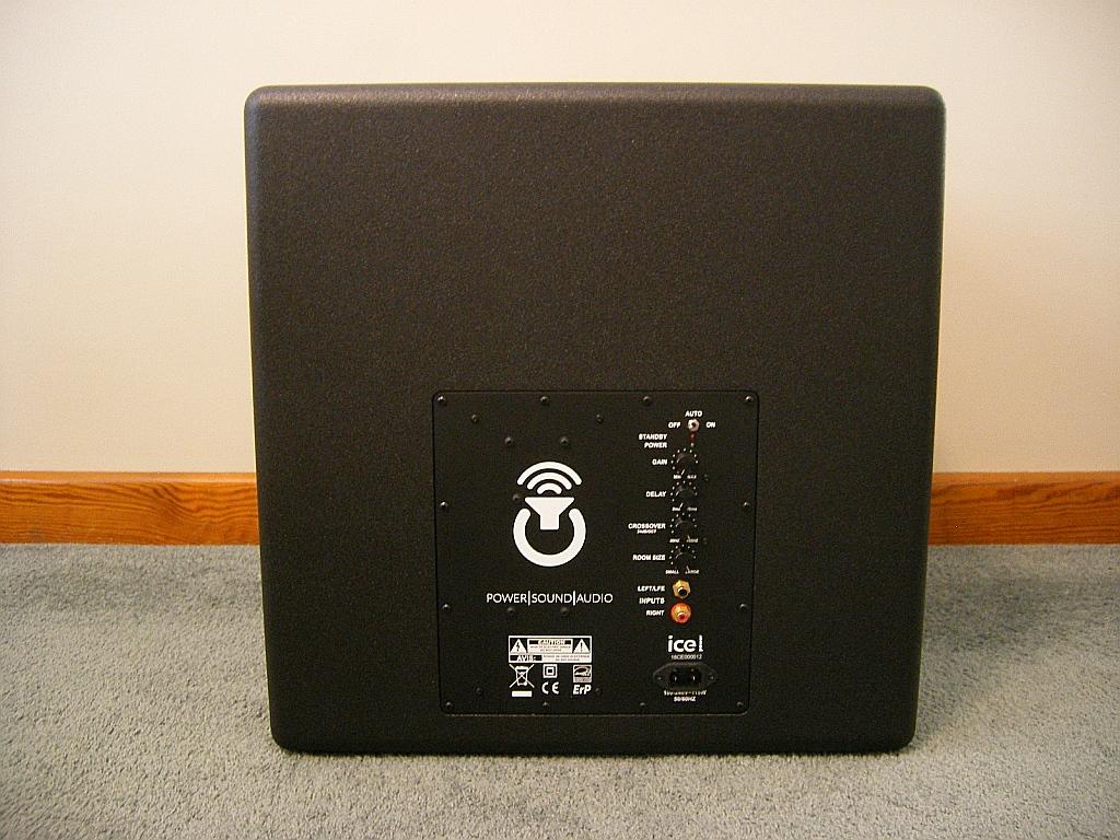 PowerSound Audio S1800 Review-powersound-audio-s1800-rear-2.jpg