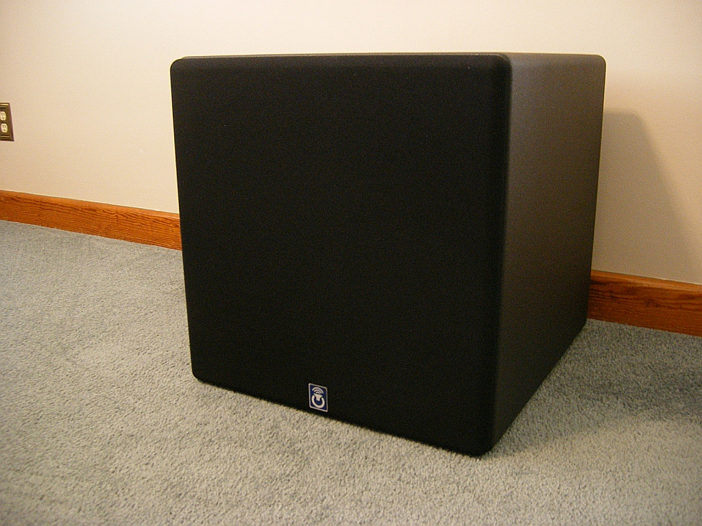 PowerSound Audio S1800 Review-powersound-audio-s1800-grill-2.jpg