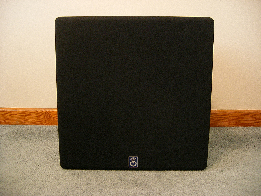 PowerSound Audio S1800 Review-powersound-audio-s1800-grill-5.jpg