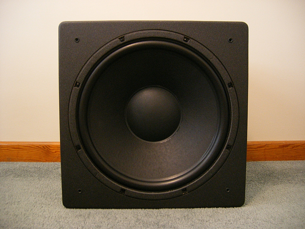 PowerSound Audio S1800 Review-powersound-audio-s1800-without-grill-1.jpg