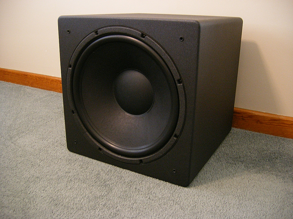 PowerSound Audio S1800 Review-powersound-audio-s1800-without-grill-3.jpg