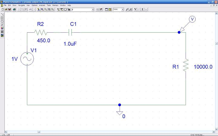 Impedance matching?-preamp-pa-schematic-small.jpg