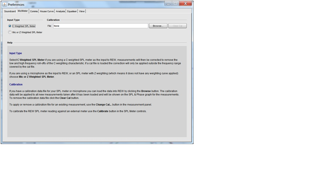 New Guy question - SLP calibration files-pref2.jpg