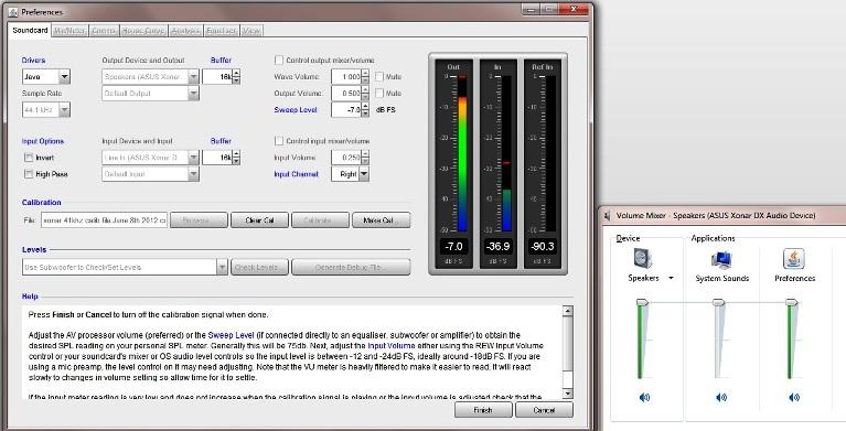 Radio Shack SPL meter broken?-preferences-rew.jpg
