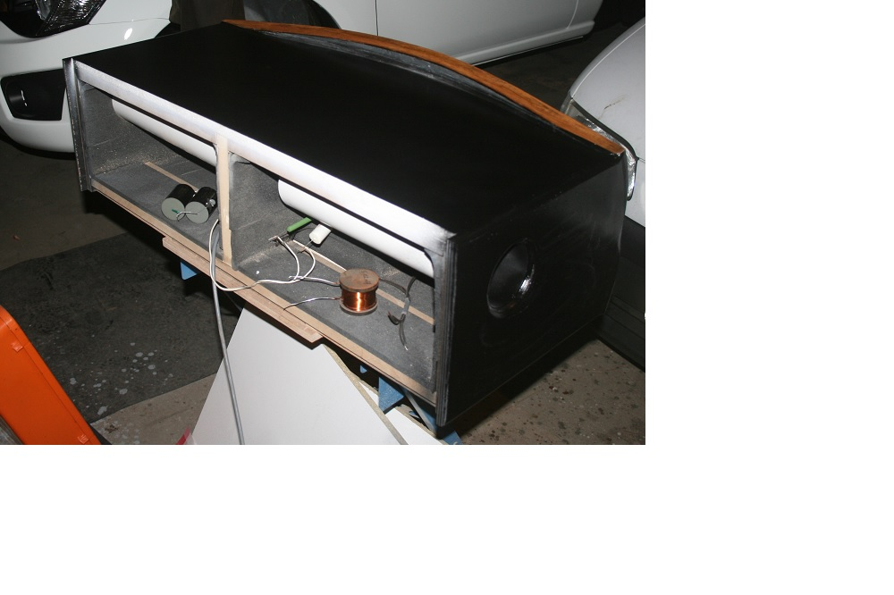 Curved baffle centre channel - help with design-pregress-8.jpg