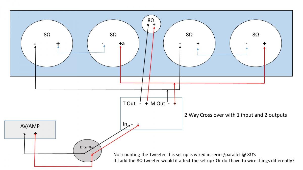 Help with wiring and speaker box-presentation1.jpg