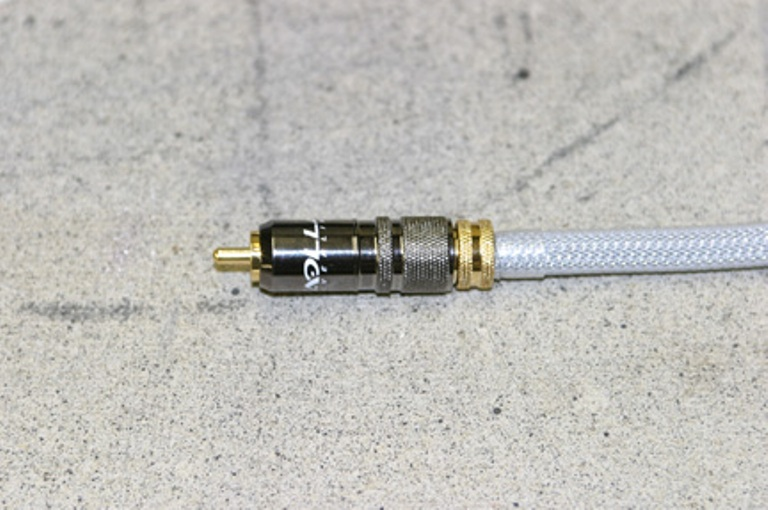 How to Solder: An Illustrated DIY Guide to Making Your Own Cables ...
