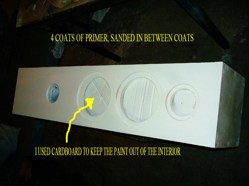 Ideas for front mains-primer.jpg