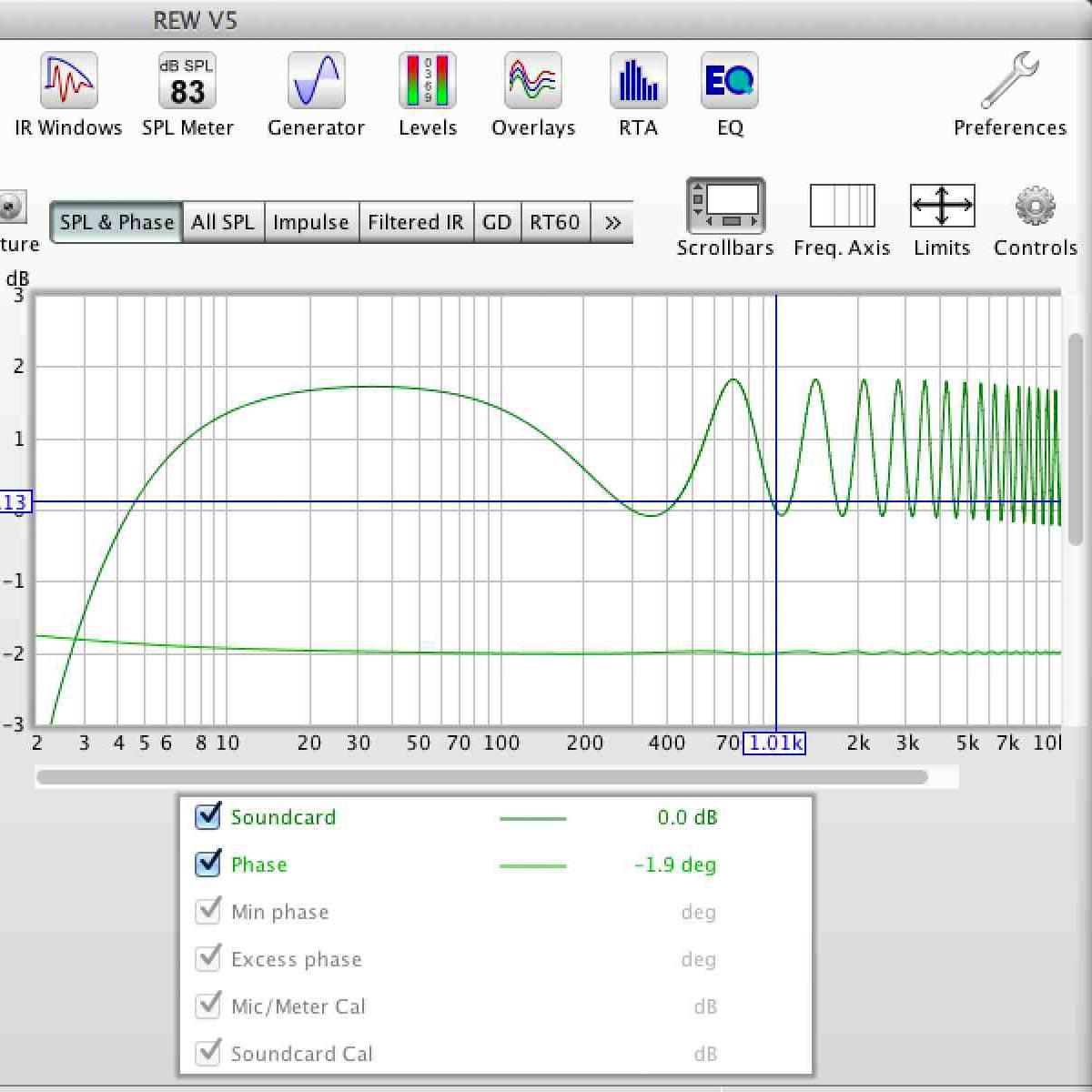 Saffire PRO24 calibration-pro24calibration.jpg